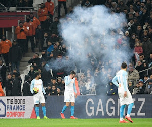 Olympique Marseille verspeelt punten tegen middenmoter Angers en ziet PSG helemaal weglopen