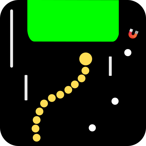 Snake Beats the Block file APK Free for PC, smart TV Download