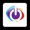 iptv4.me GO icon