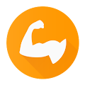 Exercise Timer download