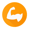 Exercise Timer icon