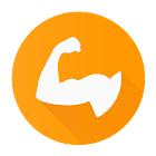 运动计时器 icon