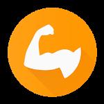 Exercise Timer 6.027 (Premium)