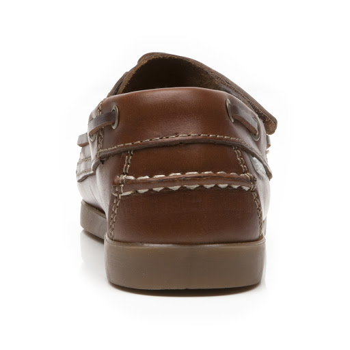 Thumbnail images of Step2wo Starboard - Boat Shoe