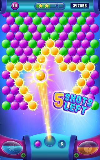 Supreme Bubbles apkmr screenshots 5