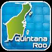 Quintana Roo APK