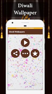 Download Diwali Wallpapers HD For PC Windows and Mac apk screenshot 2