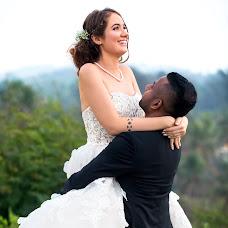 Vestuvių fotografas Darya Sokolova (darya). Nuotrauka 05.04.2019