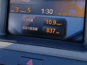 フーガ PNY50 H17 350XV FOURのカスタム事例画像 きょーすけさんの2019年11月27日00:50の投稿