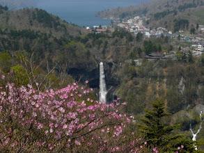 Photo: 華厳の滝