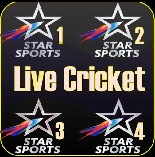 Star Sports Cricket Live - Match tips cheat hacks