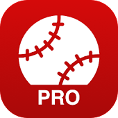 Baseball MLB 2018 Schedule & Scores: PRO Edition