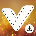 All Video Downloader 2020 - Download Videos HD icon