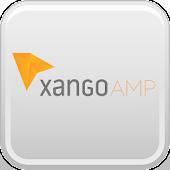 Xango AMP
