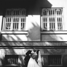 Wedding photographer Pasha Tovtin (PTovtyn). Photo of 12.07.2016