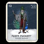 Barley Forge Fusty Puckett