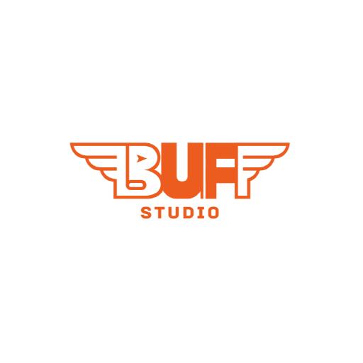 Buff Studio Co.,Ltd. avatar image