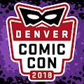 Denver Comic Con App APK