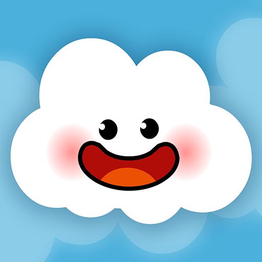 Pango Kumo Weather