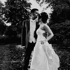 Wedding photographer Balasangar Balasubramaniam (balasubramaniam). Photo of 14.02.2014