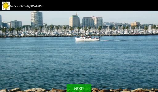 SummerTime The Vacation App  screenshots 11