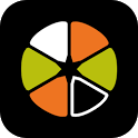 Orange Credit Union icon