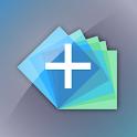 +ORDEN icon