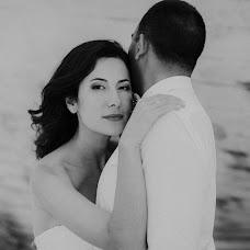 Wedding photographer Karina Leonenko (KarinaLeonenko). Photo of 21.12.2017