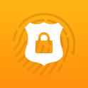 Sure VPN: Unlimited Proxy Server & Secure Hotspot icon