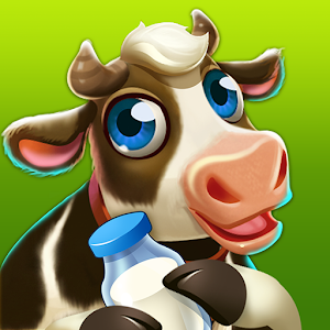 Farm Mania for PC and MAC