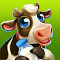 Farm Mania file APK Free for PC, smart TV Download