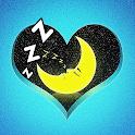 Relaxing Sleep Music – Sleep Inducing Sounds icon
