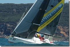 Lord Howe Start 2007 107 (2) (640x425)