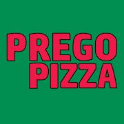 Prego Pizza Kingswinford