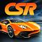 CSR Racing 3.3.0