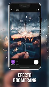 Loopsie – 3D Foto – Dazz Cam – Pixeloop Photos 5