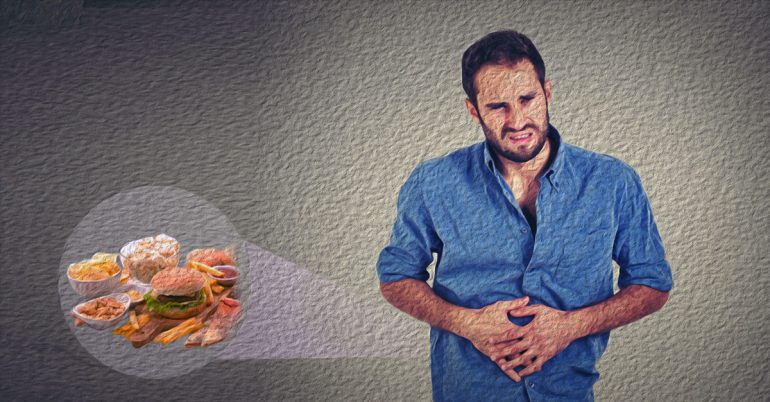 10 Home Remedies To End Your Food Poisoning Woes