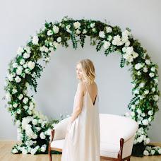 Wedding photographer Irina Cherepanova (Vspyshka). Photo of 12.09.2018