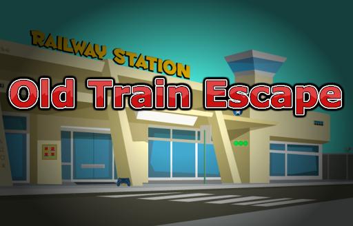 Escape Games Day-304