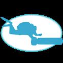 DIR Wetnotes -Blender/MOD/pSCR icon