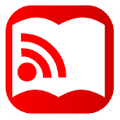 Bread - Rss reader