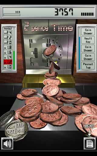 CASH DOZER GBP apktram screenshots 15