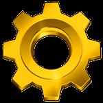 FH CODE Icon