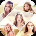 Photo Collage Maker-Pic Editor