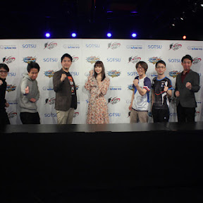賞金総額300万円のガンダムゲームのeスポーツ大会「GGGP2021」がオンライン開催!