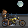 Kidnapper Bike APK Icon