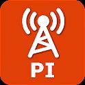 Rádios do Piauí icon