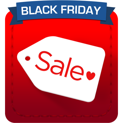 Shopular: Coupons, Weekly Ads & Black Friday 2017
