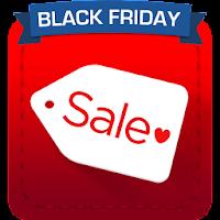 Shopular: Coupons, Weekly Ads & Black Friday
