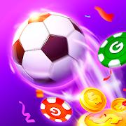 Goalon - Live Sports Euro 2020